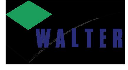 Walter Kartonagen